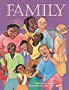 Family (Carolrhoda Picture Books)