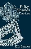 Fifty Shades Darker: 2