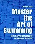 Master the Art of Swimming: Raising Y...