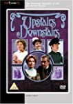 Upstairs Downstairs - On Trial/The Wa...