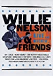 Nelson;Willie and Friends 2003