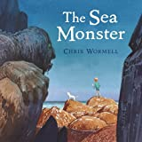 img - for The Sea Monster book / textbook / text book