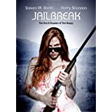 Jailbreakby Harry Shannon