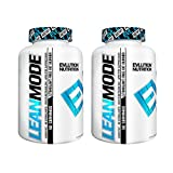 Evlution Nutrition Lean Mode 150 Count (2-Pack)