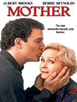 Mother [HD]