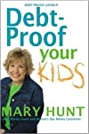 Debt Proof Your Kids (Debt-Proof Living (Audio))