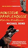 Monsieur Pamplemousse Hits the Headlines (Monsieur Pamplemousse Mysteries (Paperback))