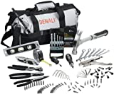 Denali 115-Piece Home Repair Tool Kit (Tools & Home Improvement)