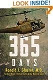 365 Days (Three)