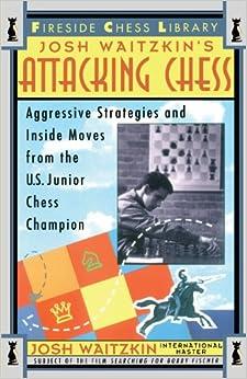 Aggressive options strategies