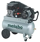 Metabo Kompressor Mega 490