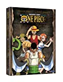 One Piece: Season One - First Voyage (Uncut)