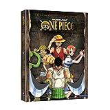 One Piece: Season 1 - First Voyage (Uncut) ~ Tony Beck