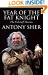 Year of the Fat Knight: The Falstaff...