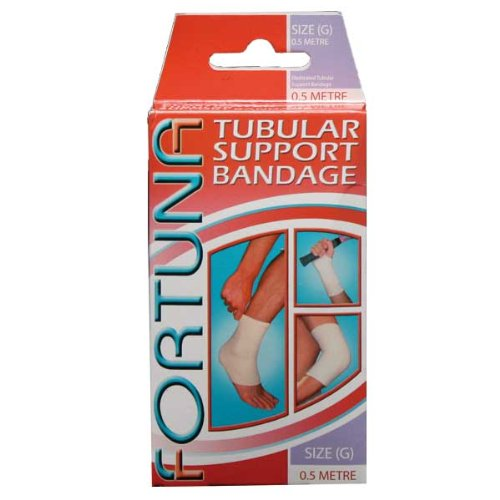 Tubular Support Bandage F 1m