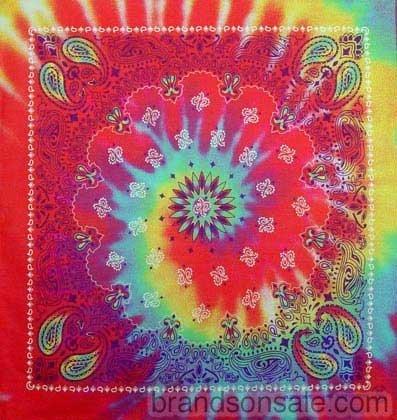 60s-paisley-tie-dye-bandana