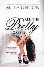 All the Pretty Poses (The Pretty Series Book 2)