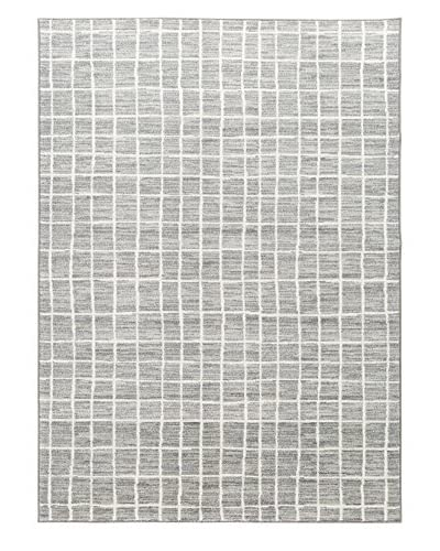 Artistic Weavers Sutton Brooke Rug