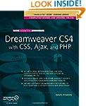 The Essential Guide to Dreamweaver CS...