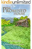 The Promised House
