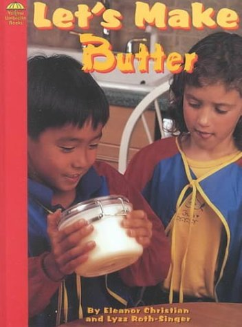 lets-make-butter-science-by-eleanor-christian-2000-09-01