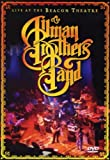echange, troc The Allman Brothers Band : Live at the Beacon Theatre (2003)