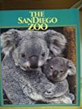 The San Diego Zoo