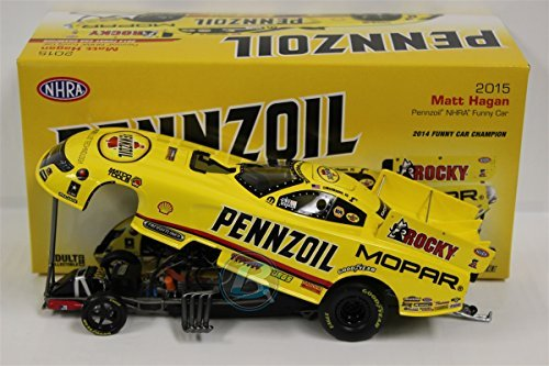 matt-hagan-2015-pennzoil-124-nhra-diecast-by-lionel-racing