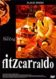 echange, troc Fitzcarraldo