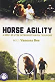 Horse Agility: A Step-byStep Introduction to the Sport