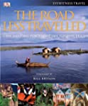 The Road Less Travelled: Foreword by...