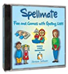 Spellmate (Home User)