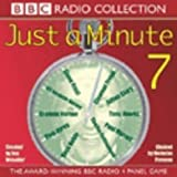 Just a Minute: No. 7 (Radio Collection)