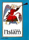 echange, troc Bernard Lewis - Le Monde de l'Islam