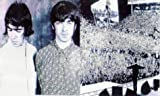 img - for Was There Then Oasis: A Photographic Journey book / textbook / text book