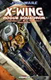 echange, troc Paul Chadwick, Doug Wheatley, Chris Chuckry - Star Wars X-Wing Rogue Squadron, Tome 2 : Darklighter