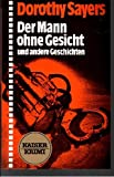 img - for Der Mann Ohne Gesicht und andere Geschichten book / textbook / text book