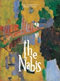 The Nabis :  Bonnard, Vuillard and their circle /