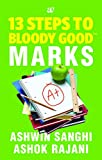#9: 13 Steps to Bloody Good Marks