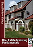 echange, troc Real Estate Investing Fundamentals [Import USA Zone 1]