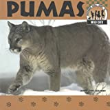 Pumas (Wild Cats) (1577650913) by Welsbacher, Anne