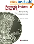 Payments Systems in the U.S. - Second...
