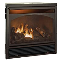 "ProCom 32"" Zero Clearance Fireplace..."
