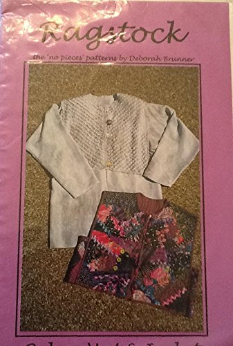 bolero-vest-jacket-no-pieces-sewing-patterns-by-deborah-brunner