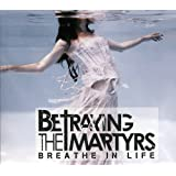 Breath in Life