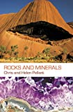 Rocks and Minerals (Photographic Field Guide)
