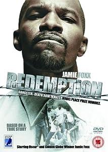 Redemption [DVD]