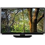 Toshiba REGZA 46RF350U Super Narrow 46-Inch 1080p LCD HDTV