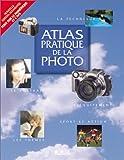 echange, troc Collectif - Atlas de la photo