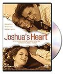 Joshuas Heart